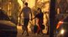 Reconciliação? Joelma é vista de mãos dadas com o ex-namorado