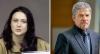 """Sonia Abrão sobre motivo de Su Tonani retirar queixa: """"Não convence"""""""