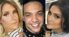 """Sonia Abrão sobre nova briga entre ex e atual de Wesley Safadão: """"Absurdo"""""""