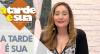 A Tarde é Sua (20/09/18) | Completo