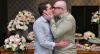 """""""A Tarde é Sua"""" mostra os bastidores do casamento de Felipeh Campos"""
