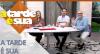 A Tarde é Sua (09/11/18) | Completo