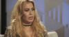 """Sonia Abrão elogia Joelma por relato sobre agressão: """"Um serviço social"""""""