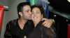 "Rodrigo Phavanello relembra namoro com Claudia Jimenez: ""Sofri preconceito"""