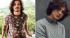 Douglas Sampaio bate-boca com ator após polêmica com Jeniffer Oliveira