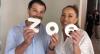 """Sabrina Sato dá à luz Zoe e publica vídeo: """"Um grande sonho se realiza"""""""