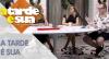 A Tarde é Sua (07/12/18) | Completo