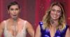 Sonia Abrão diz que Deborah Secco devia ter sido eleita melhor atriz