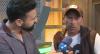 """Rafael Ilha sobre vitória em reality: """"Foi entre trancos e barrancos"""""""