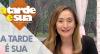 A Tarde é Sua (15/01/19) | Completo