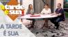 A Tarde é Sua (16/01/19) | Completo