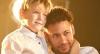 Neymar paga sentença de ação movida por médico que fez parto de seu filho