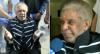 """Agnaldo Timóteo deixa hospital e desabafa: """"Eu estava morto"""""""