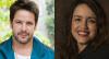 Murilo Benício está prestes a assumir namoro com autora, diz colunista