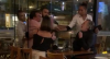 José de Abreu discute em restaurante no Rio de Janeiro