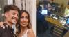 Sonia Abrão critica ex-funcionário que expôs vídeos de Saulo Poncio