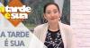 A Tarde é Sua (19/08/19) | Completo