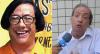 """Marcos Oliveira, o """"Beiçola"""", pede emprego e relata problemas financeiros"""