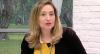 """Sonia Abrão relata que cão """"salvou"""" sua avó de violência doméstica"""