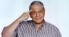 Ary Toledo recebe alta hospitalar em São Paulo no dia do seu aniversário