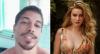 "Indiciado, Douglas Sampaio fala sobre Rayanne Morais: ""Querendo aparecer"""