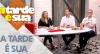 A Tarde é Sua (20/09/19) | Completo
