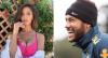 Neymar está namorando ex de Maluma, diz site