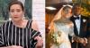 Sonia Abrão comenta fim do casamento de Thiaguinho e Fernanda Souza