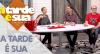 A Tarde é Sua (14/10/19) | Completo