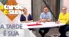 A Tarde é Sua (15/10/19)   Completo