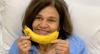 Claudia Rodrigues irá aos EUA em busca de tratamento, diz colunista