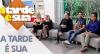 A Tarde é Sua (08/11/19) | Completo