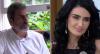 Sérgio Thompson-Flores conta versão sobre briga com Cristiane Machado
