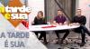 A Tarde é Sua (12/11/19) | Completo