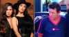 Homem é preso acusado de ameaçar Simone e Simaria nas redes sociais
