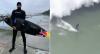 """Pedro Scooby sofre grave acidente em mar de Portugal: """"Pior perrengue"""""""