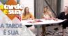 A Tarde é Sua (13/11/19) | Completo