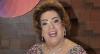 Mama Bruscheta fala de cirurgia que vai fazer para tratar câncer no esôfago