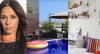 Adriane Galisteu coloca apartamento à venda por R$13 milhões