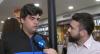 """Afastado de jornal, André Azeredo desabafa: """"Estrada é longa para caminhar"""""""
