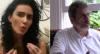 Cristiane Machado rebate declarações de ex-marido sobre briga