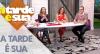 A Tarde é Sua (20/11/19) | Completo