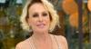 Ana Maria Braga teria decidido se aposentar em 2023, diz colunista