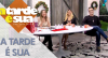 A Tarde é Sua (04/12/19) | Completo