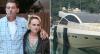 Ana Maria Braga curtiu iate de R$ 10 milhões com namorado, diz colunista