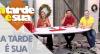 A Tarde é Sua (05/12/19) | Completo