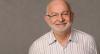 Autores estão insatisfeitos com Silvio de Abreu em emissora, diz colunista