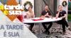 A Tarde é Sua (06/12/19) | Completo