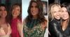 Promoter Alicinha Cavalcanti enfrenta doença rara e não reconhece os amigos