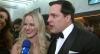 Chega ao fim o casamento de Daniel Boaventura e Maria Netto, diz colunista